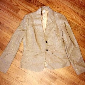 Beautiful Dress Blazer from Old Navy
